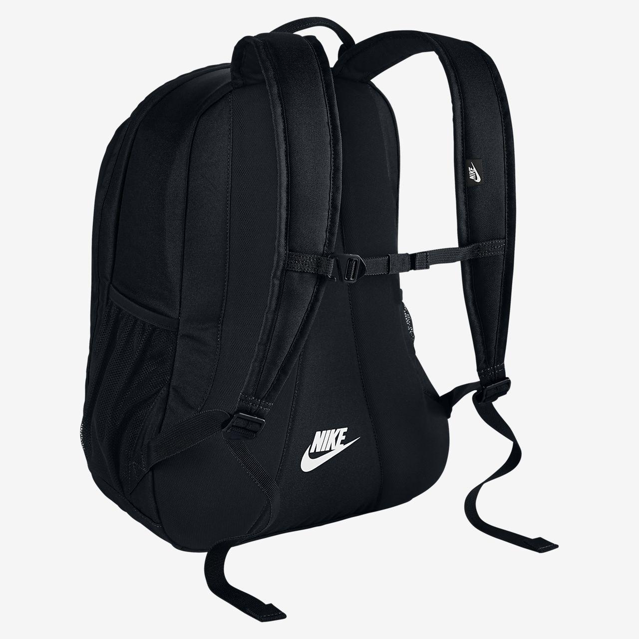 11e55c2557 ... Nike Sportswear Hayward Futura 2.0 Backpack
