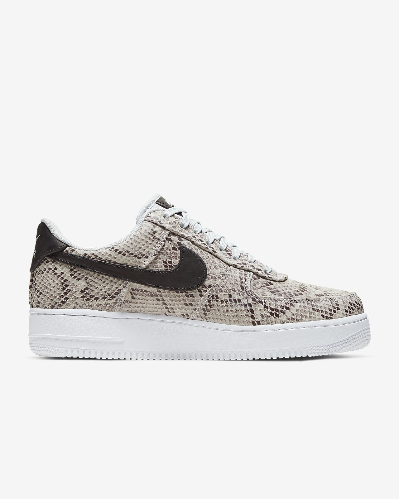 2air force 1 07 premium
