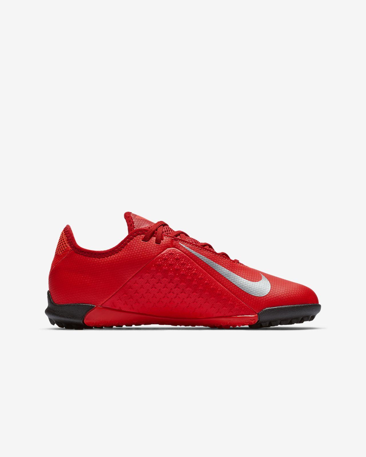 Jr De Synthétique Football Surface Chaussure Phantomvsn Pour Nike Rdw4FY