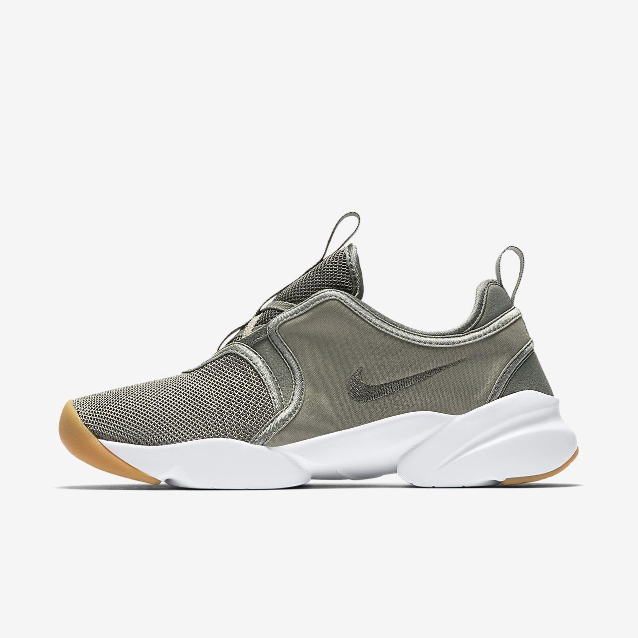 Nike Loden - I4842