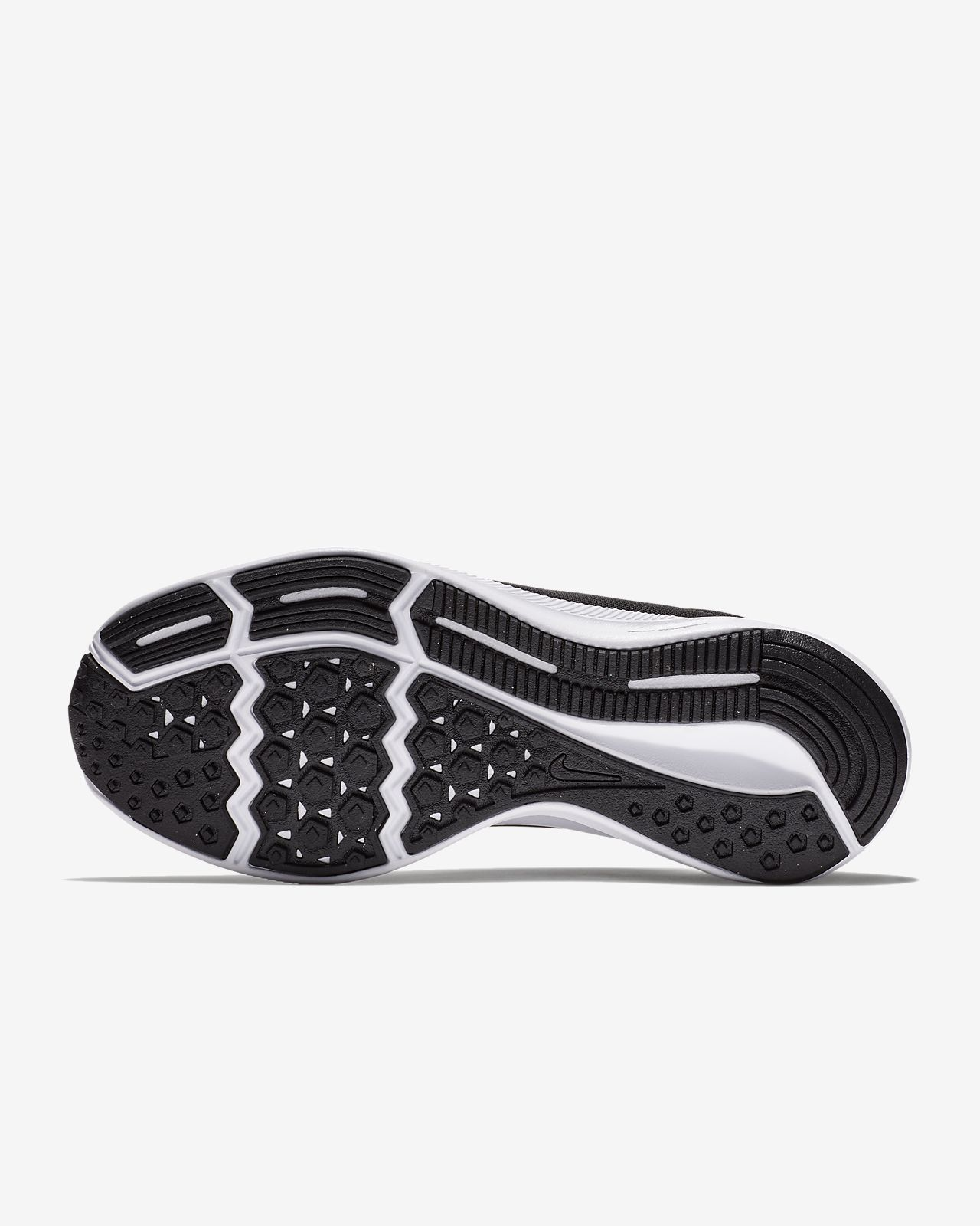 Downshifter 8 Running Mujer De Es Zapatillas Nike qPU0x