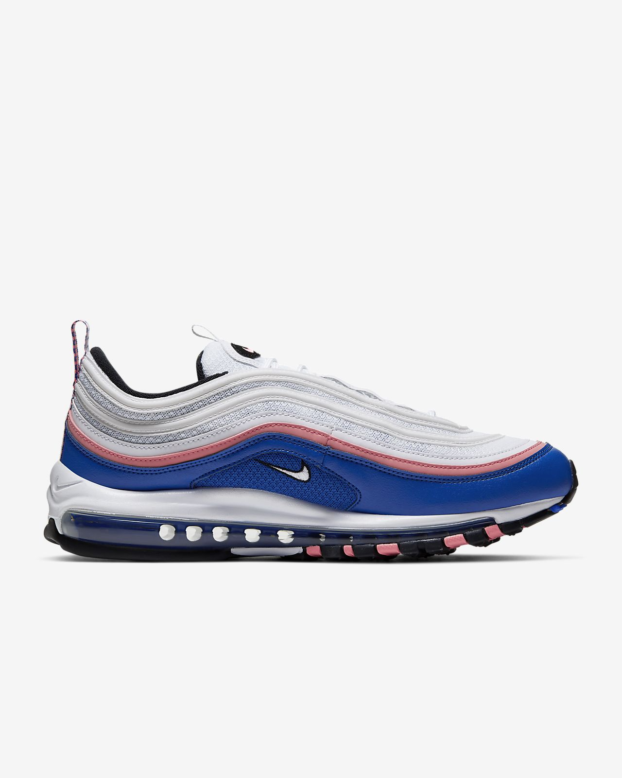 106 Best Nike Air Max 97 images in 2019 | Air max 97, Nike