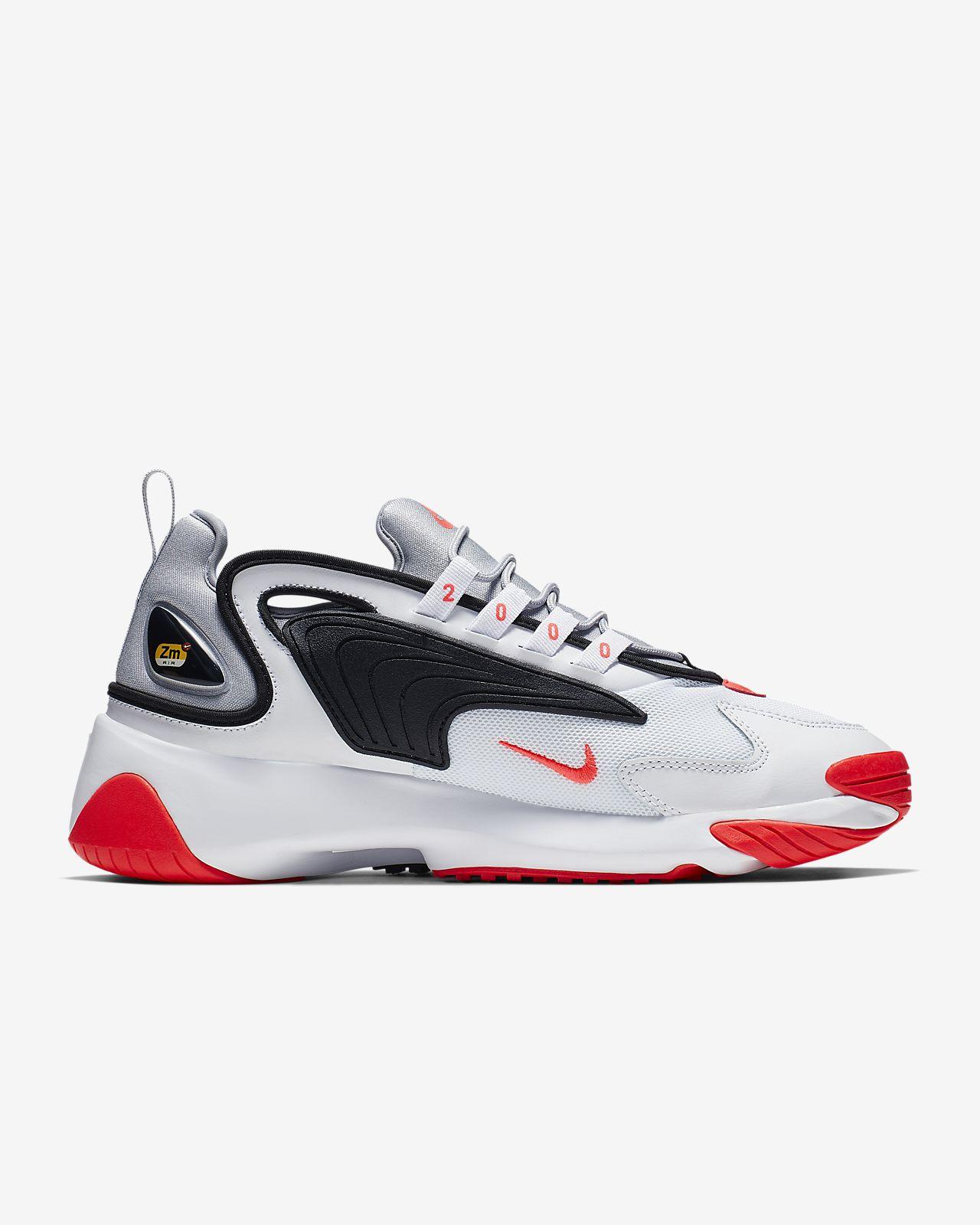 c633ede737cf Nike Zoom 2K Men s Shoe. Nike.com LU