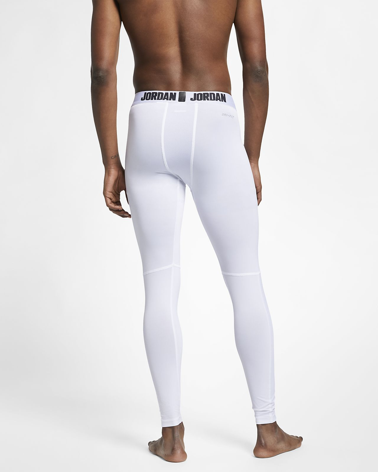 de8baab610a7dc Jordan Dri-FIT 23 Alpha Men s Training Tights. Nike.com BE