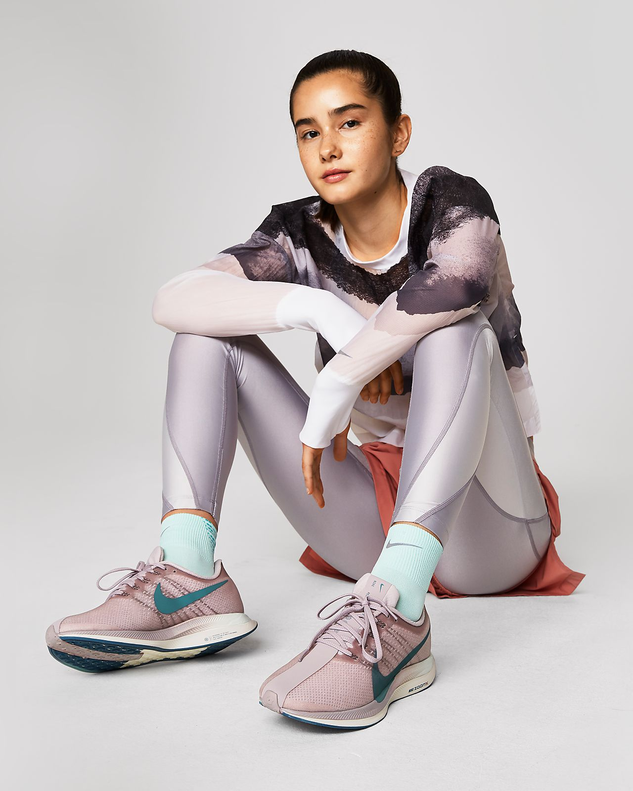 bd9931cac6a9c Nike Zoom Pegasus Turbo Women s Running Shoe. Nike.com CH