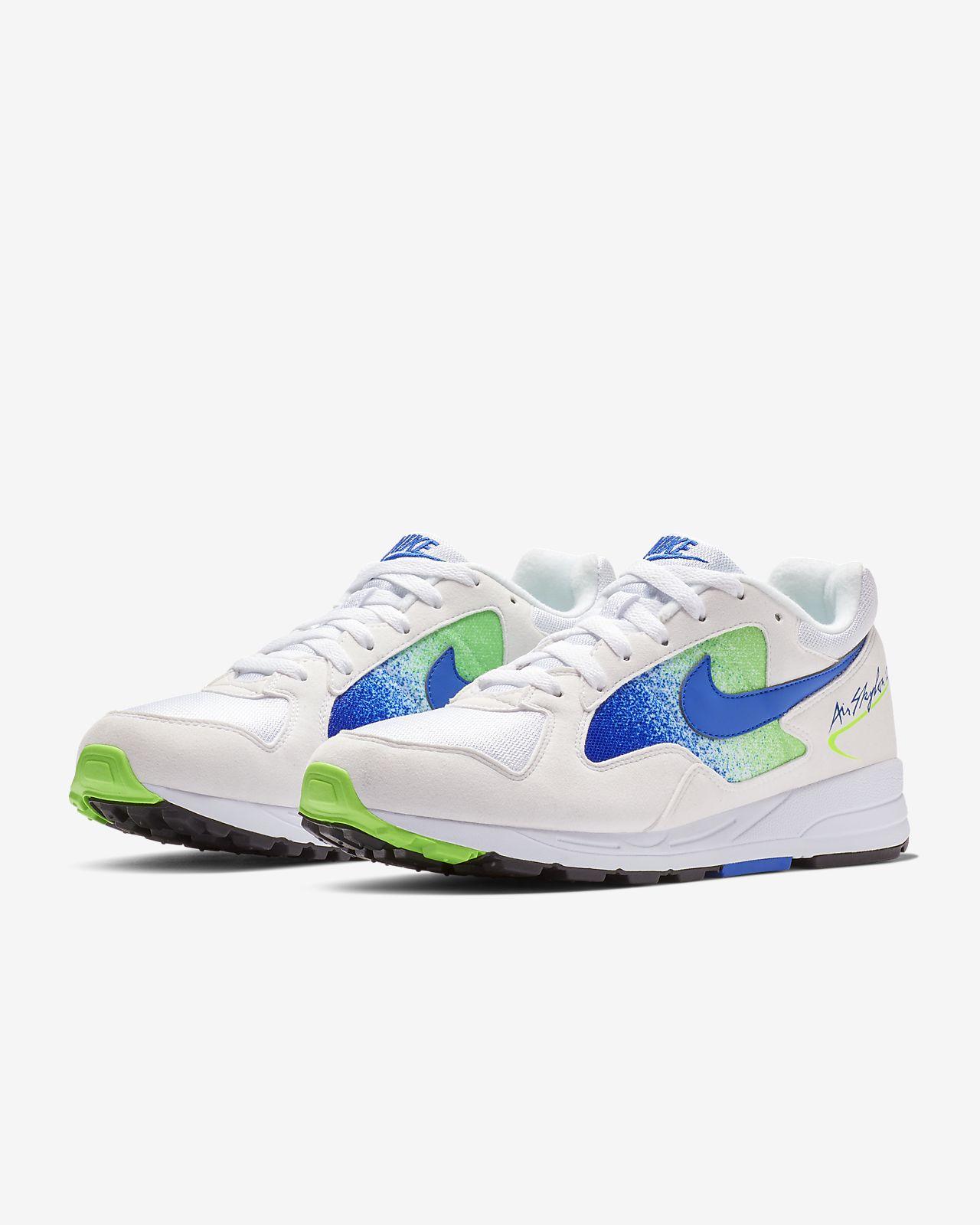 classic fit b166d b7263 Nike Air Skylon II Men's Shoe. Nike.com