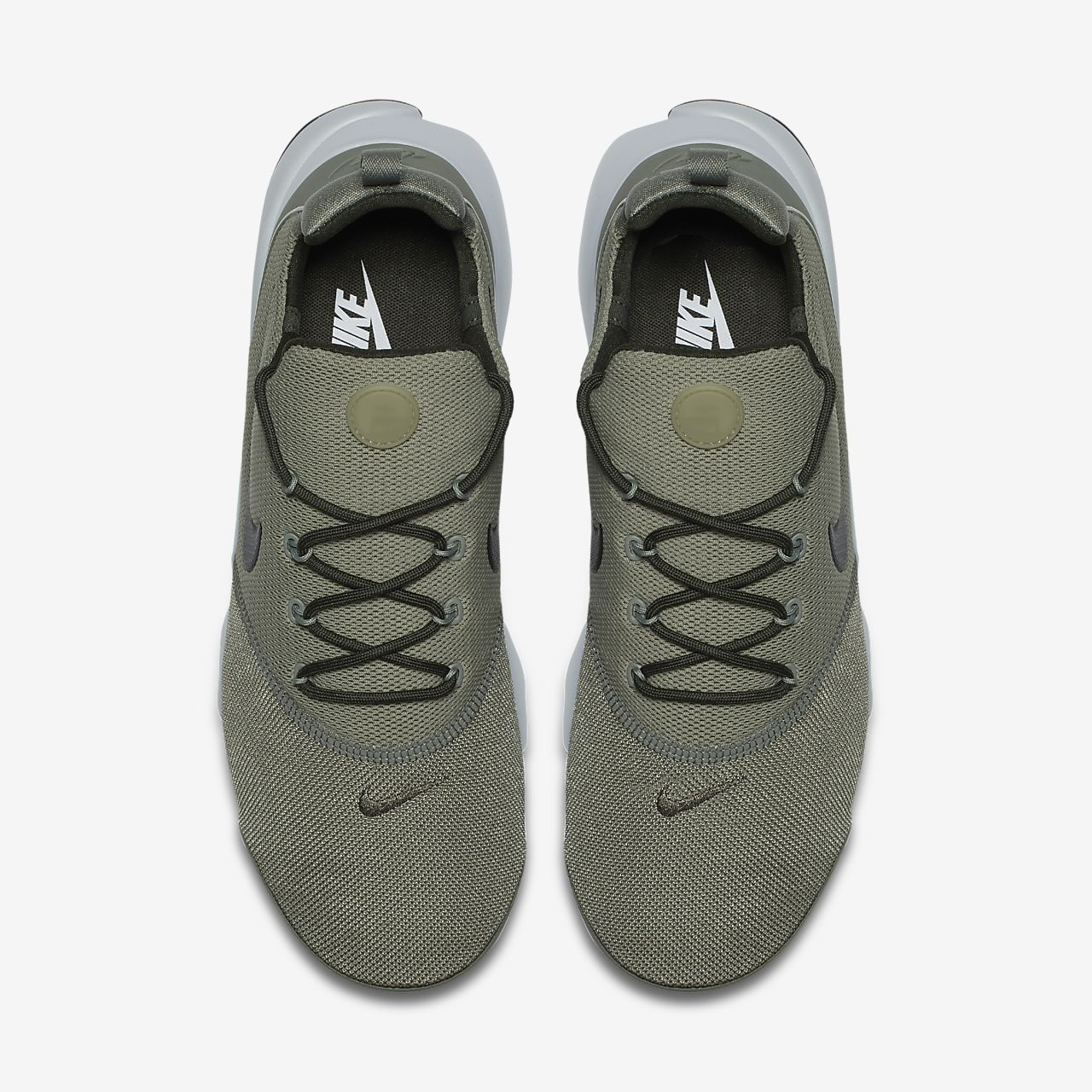 new concept 6f644 57c58 ... Nike Presto Fly Men s Shoe