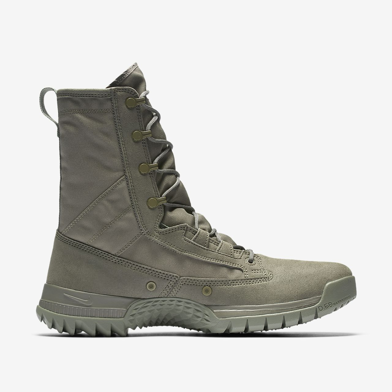 Unisex Boot Nike SFB Field 20.5cm (approx.) Unisex Boot