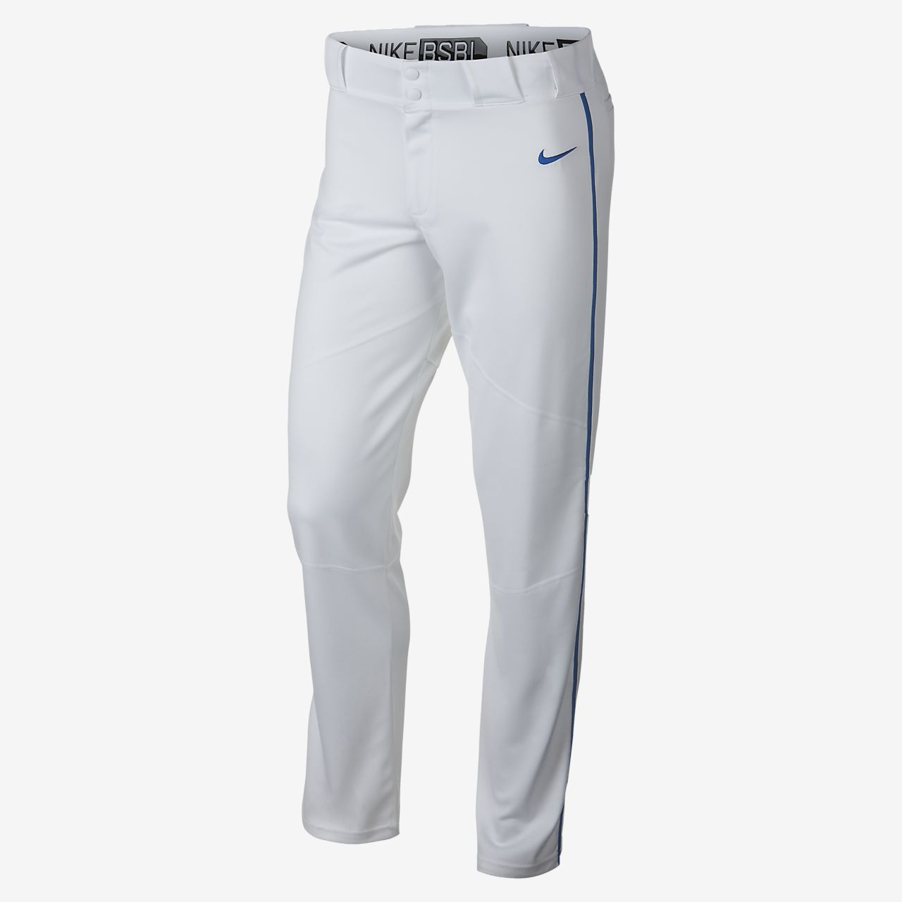... Nike Vapor Pro Men's Baseball Pants