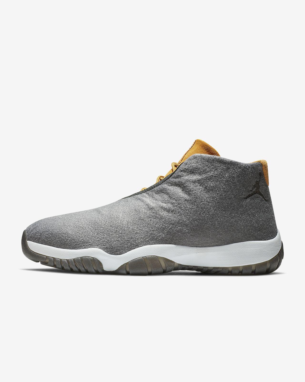 air jordan uomo scarpa
