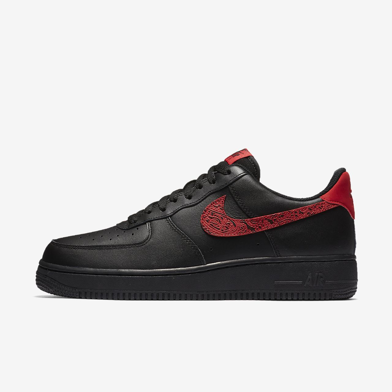 nike air force 1 07 low