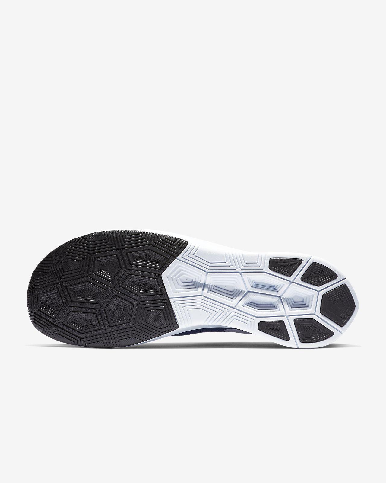 23c01076a9d Nike Zoom Fly Flyknit Men s Running Shoe. Nike.com MY