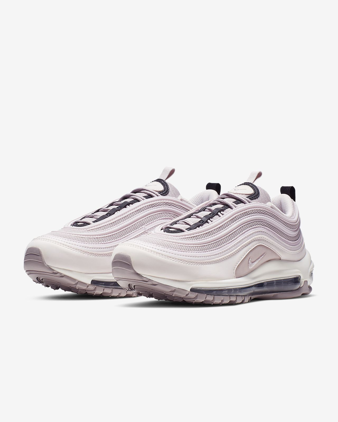 brand new a0bd3 c7abc Low Resolution Nike Air Max 97 Women s Shoe Nike Air Max 97 Women s Shoe
