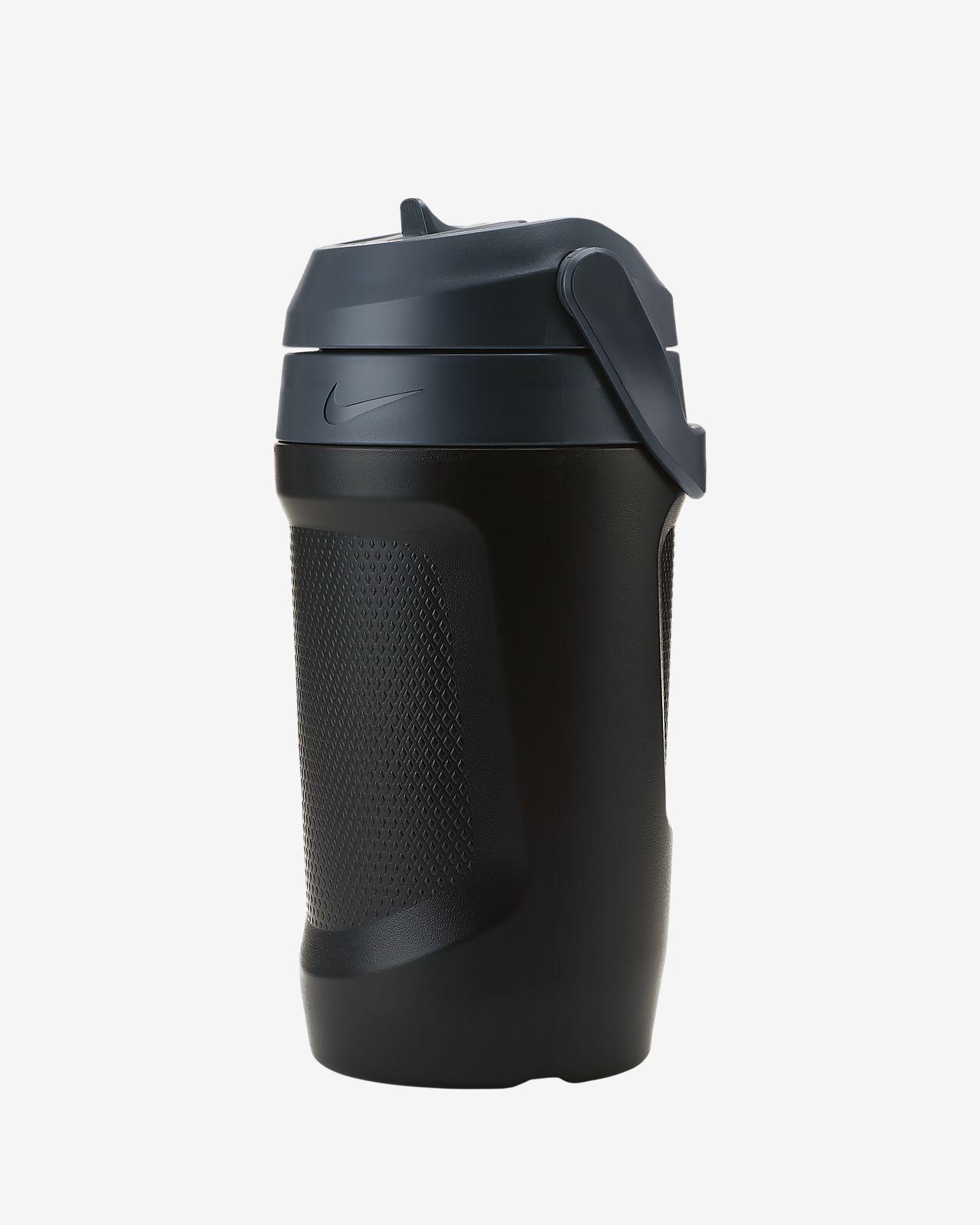 Nike 64oz Fuel Jug