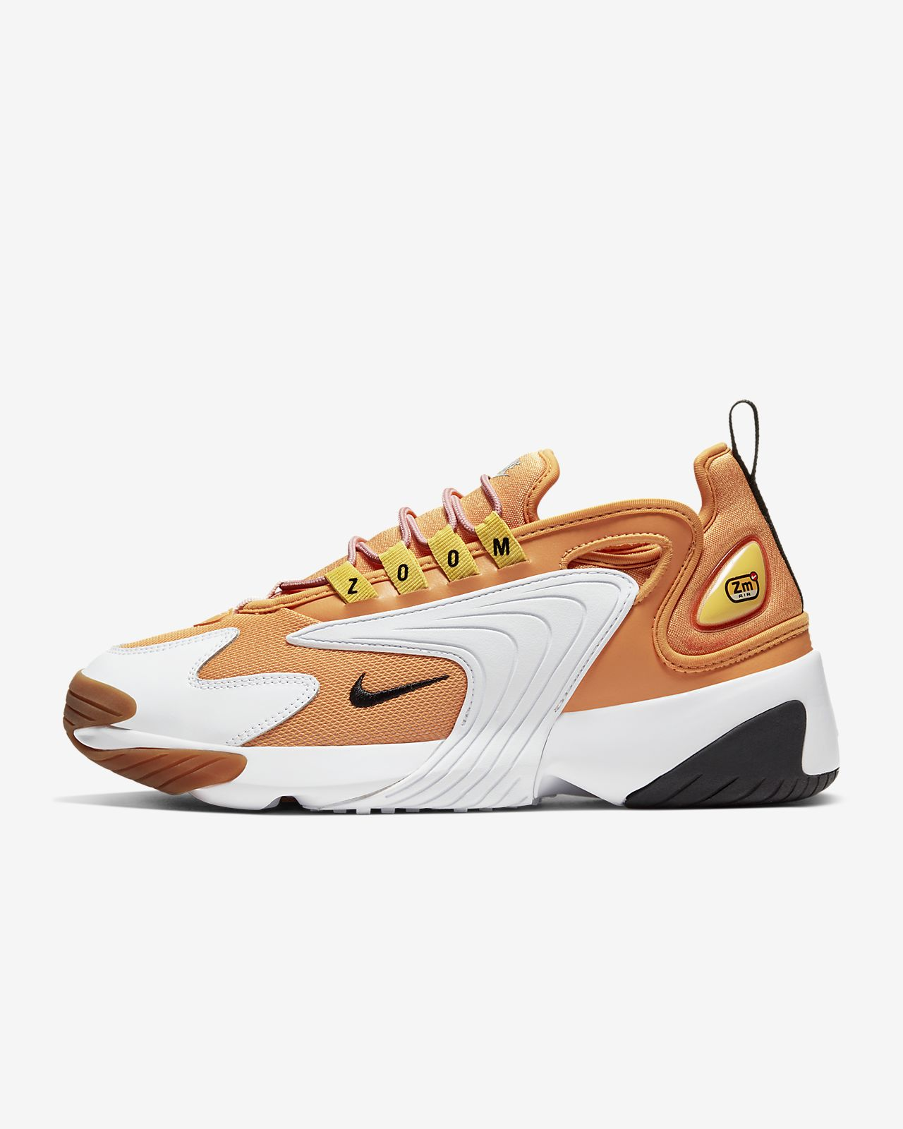 good service detailed pictures uk availability Chaussure Nike Zoom 2K pour Femme