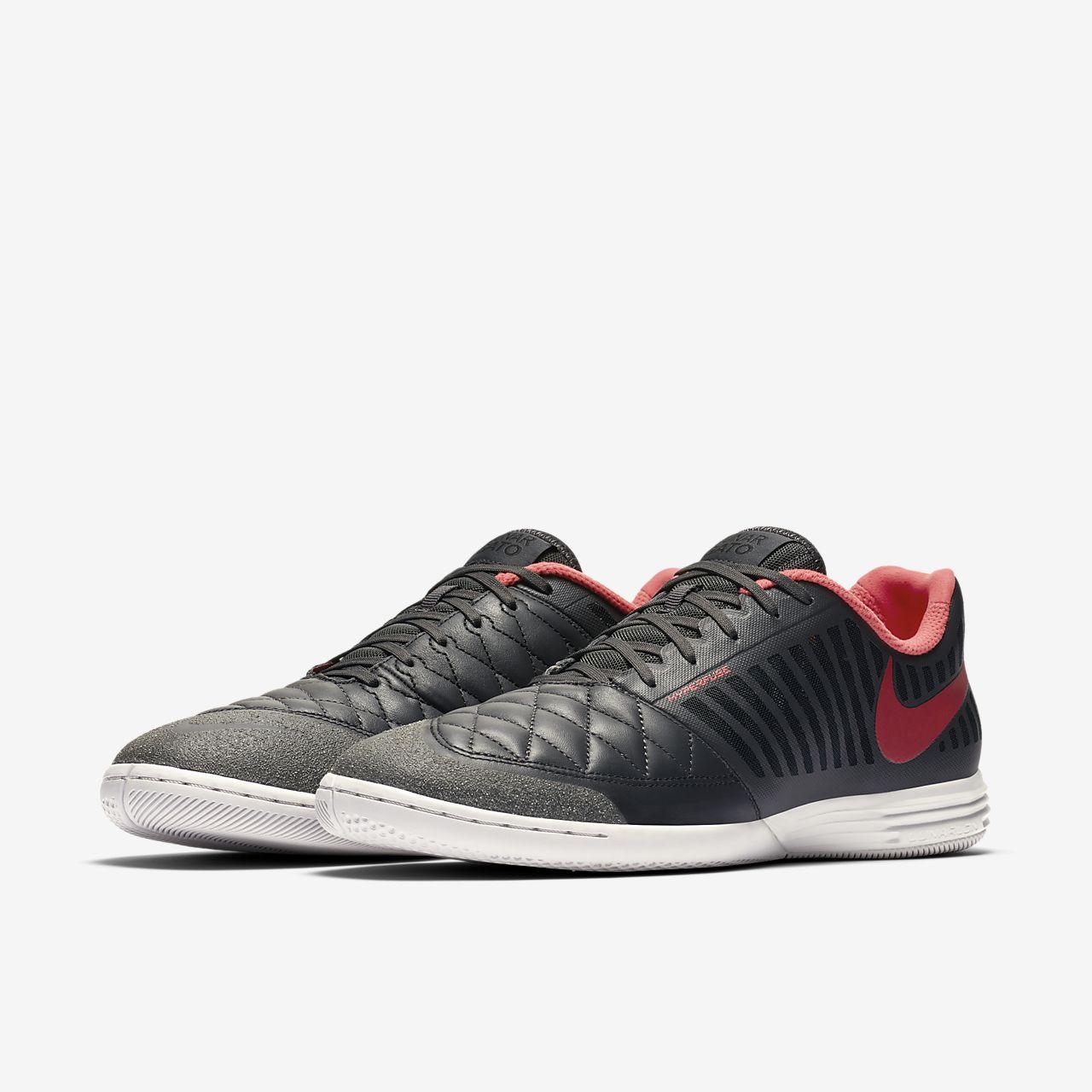 009c719de FC247 LunarGato II Soccer Shoe. Nike.com