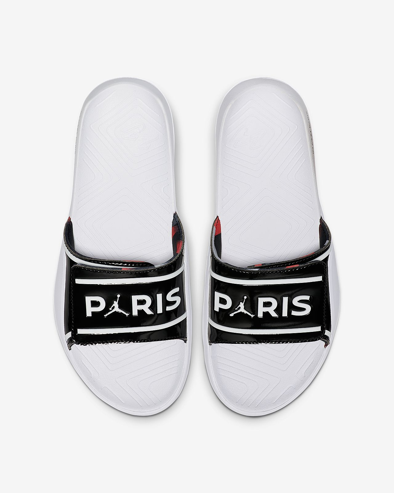 Jordan Hydro 7 V2 Paris Saint-Germain Men's Slide