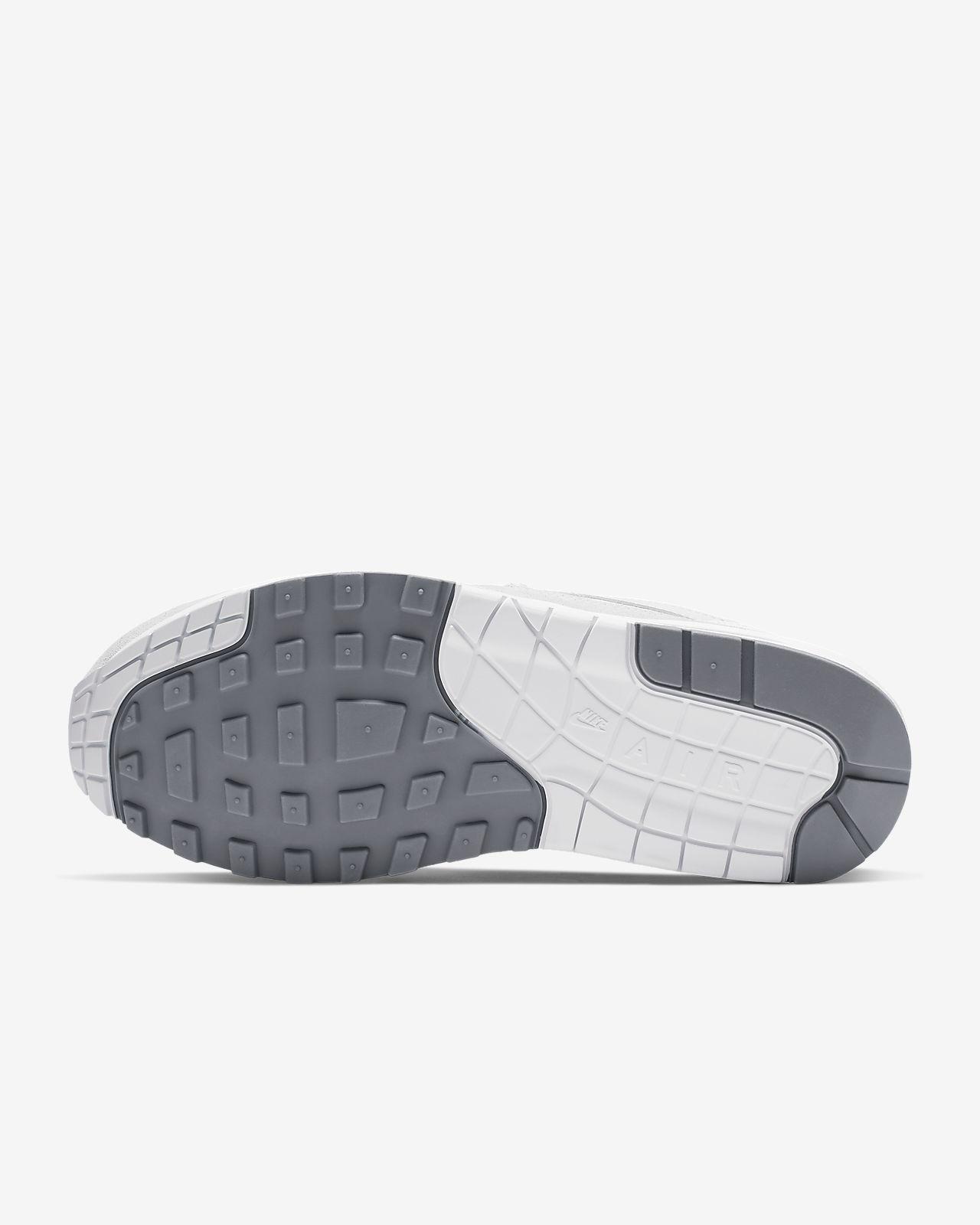 best service 6e760 af698 ... Nike Air Max 1 Men s Shoe