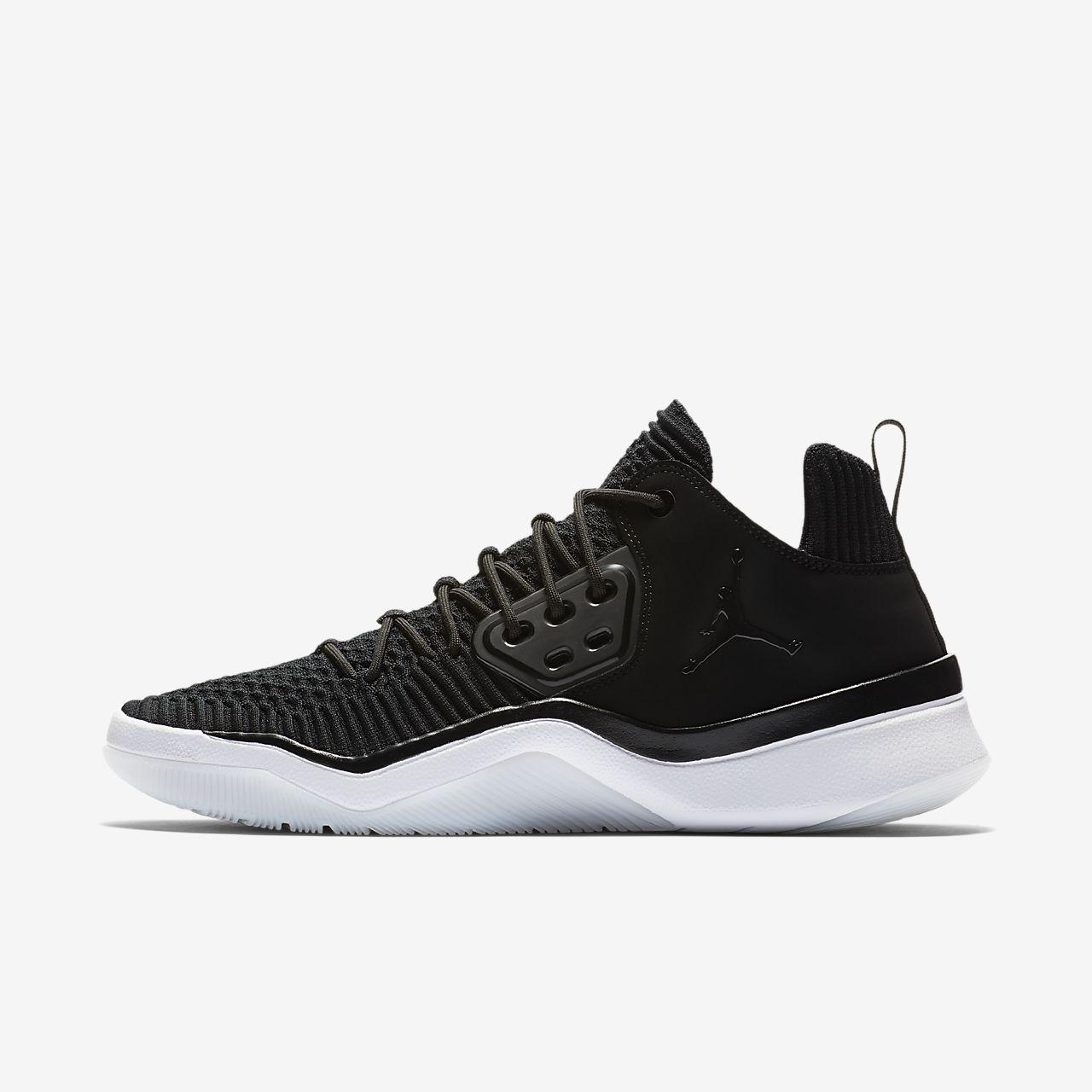Jordan DNA LX Men's Shoe