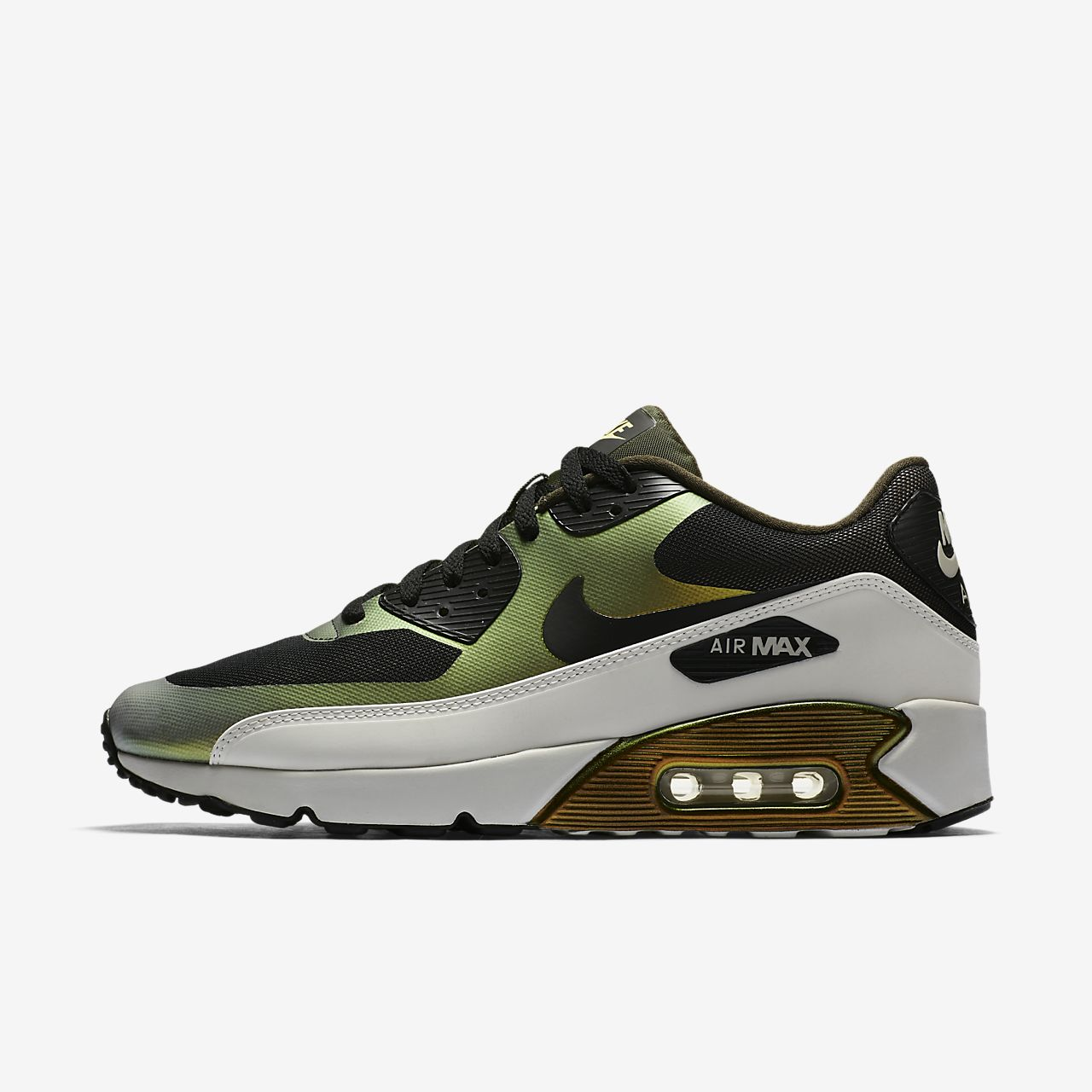 Air Max 90 Ultra Soi Chaussure Mens