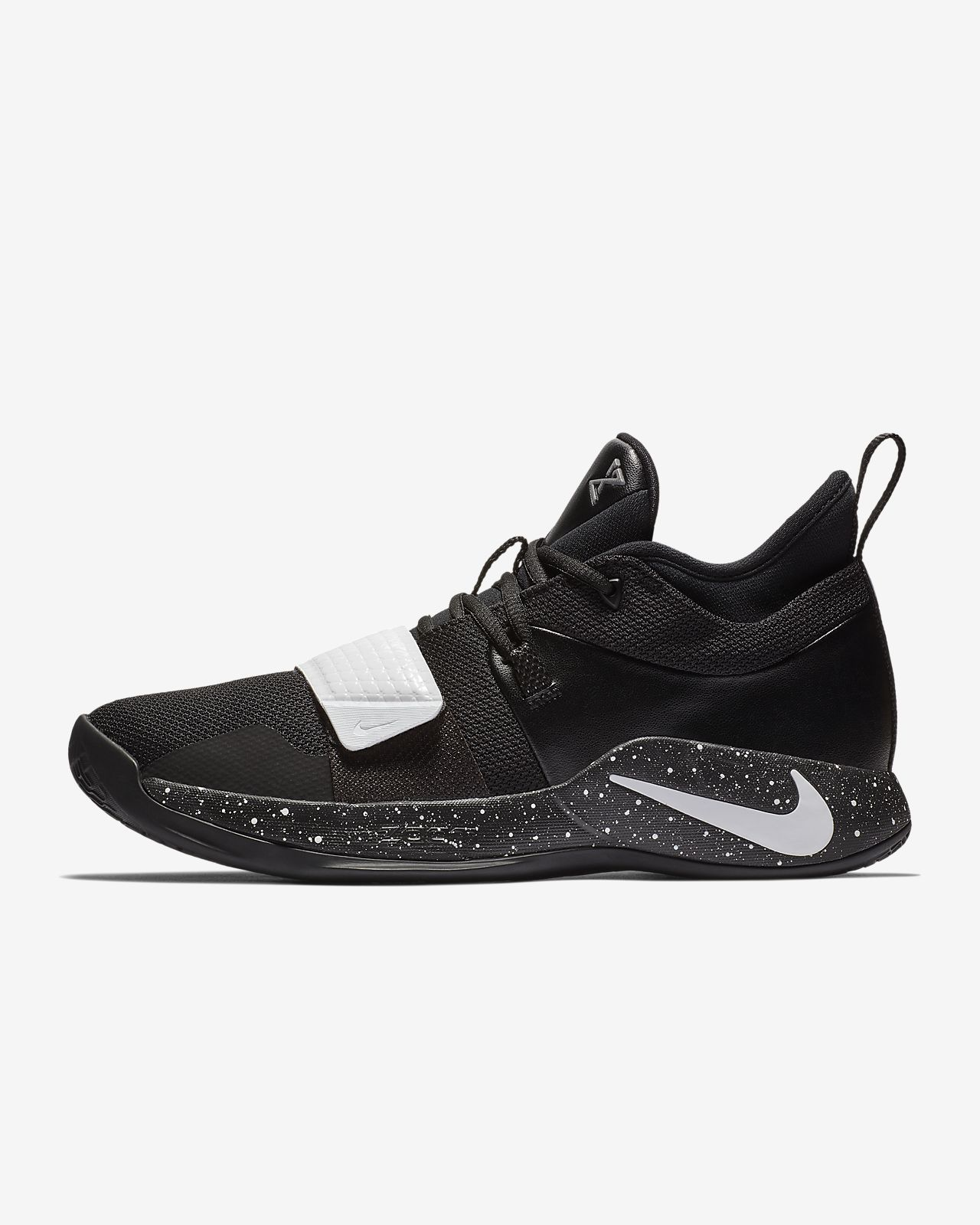 PG 2.5 TB Basketball Shoe. Nike.com