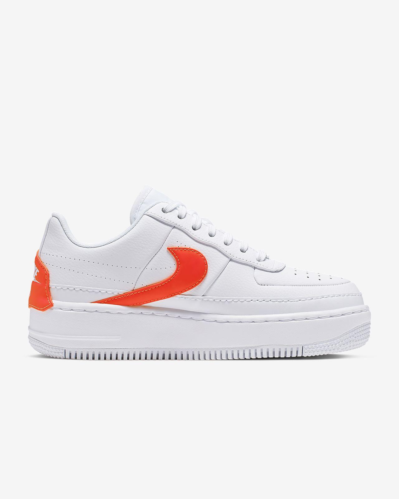 Nike Force Xx Jester Shoe Women's 1 Air kZuOXTiP
