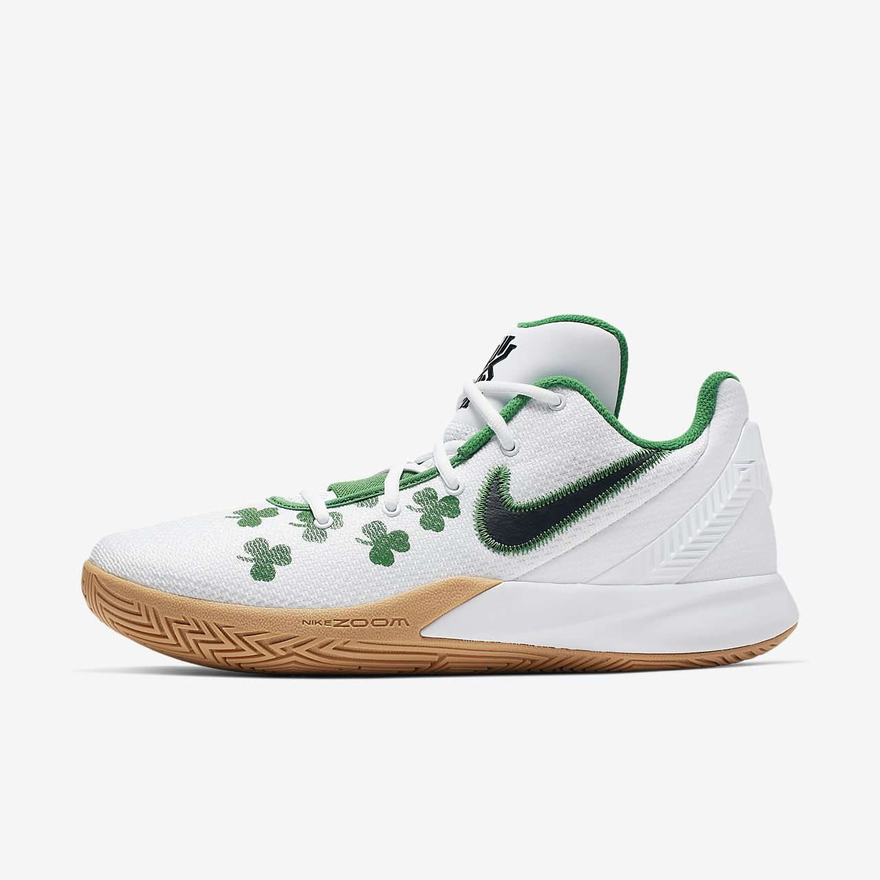 best sneakers c8a5a 2d1aa ... Kyrie Flytrap II EP Basketball Shoe