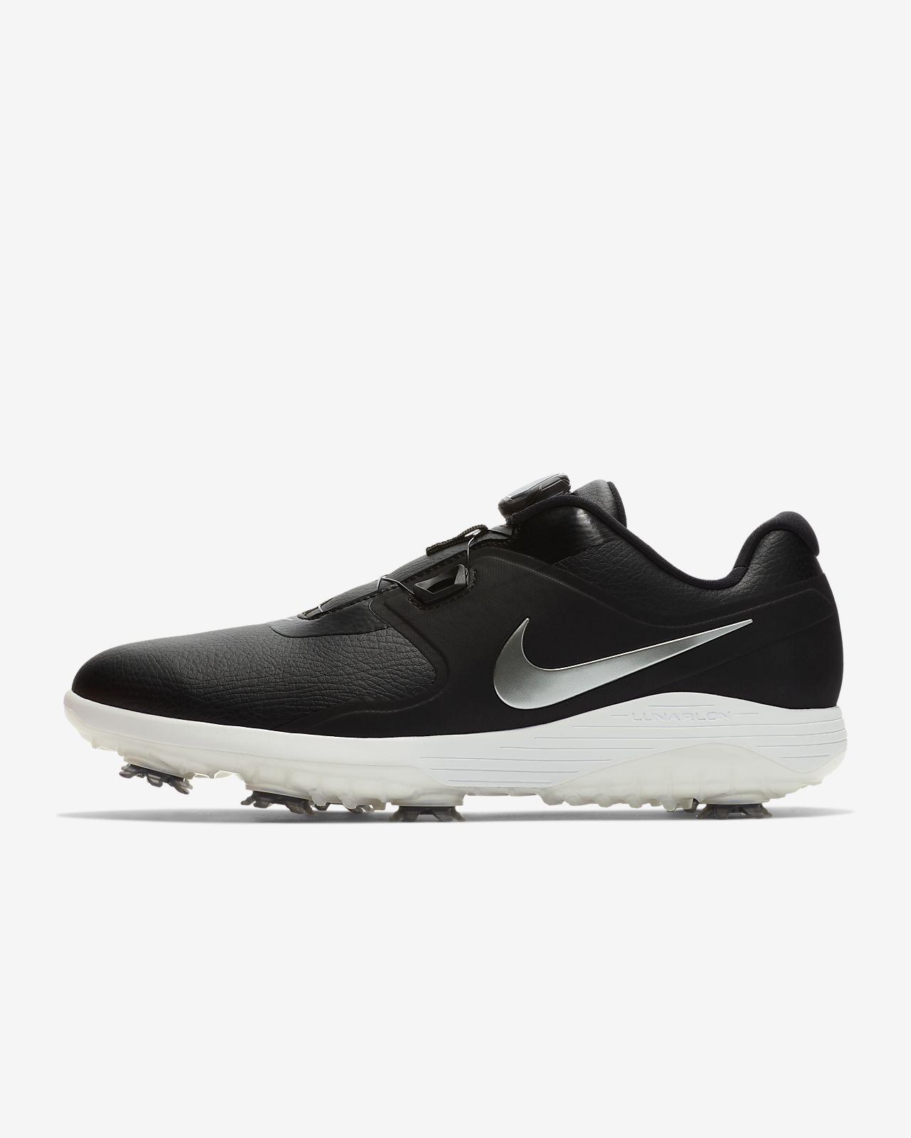 add8432bfdf Nike Vapor Pro Boa Men s Golf Shoe. Nike.com