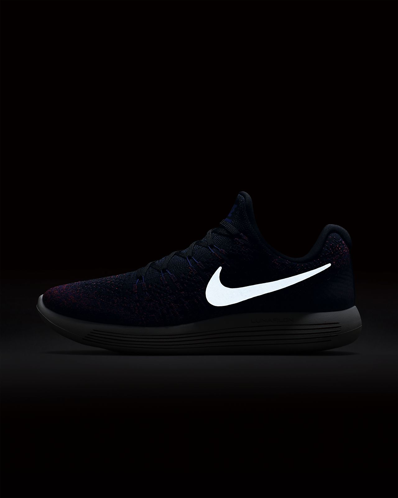 outlet store 8d9b3 a2bf6 mens nike lunareclipse 4 black  nike lunarepic low flyknit 2 mens running  shoe