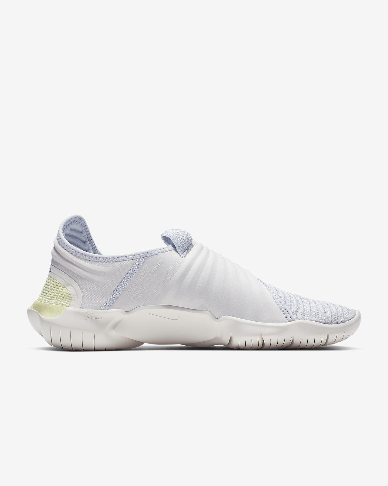 0490ad64ca02c Nike Free RN Flyknit 3.0 Men s Running Shoe. Nike.com AU