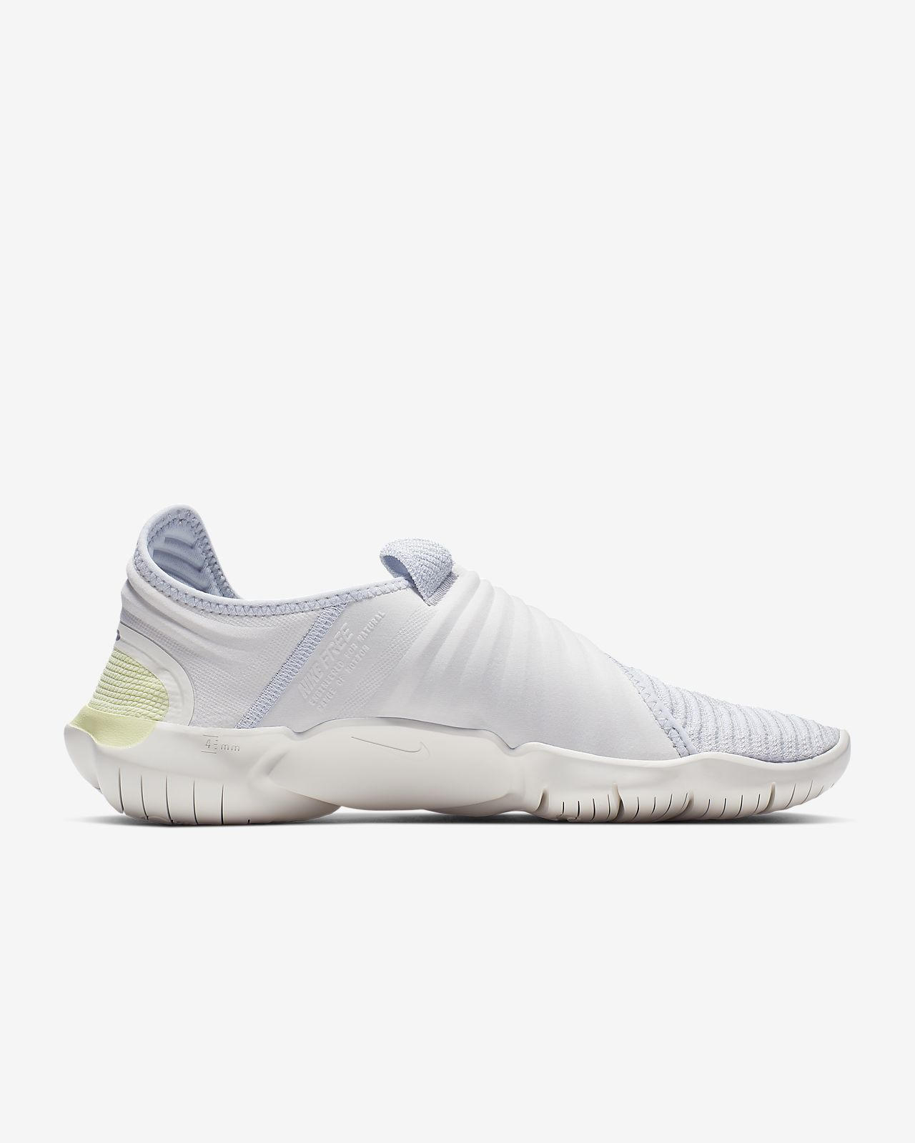 official photos 1e948 05623 ... Nike Free RN Flyknit 3.0 Men s Running Shoe