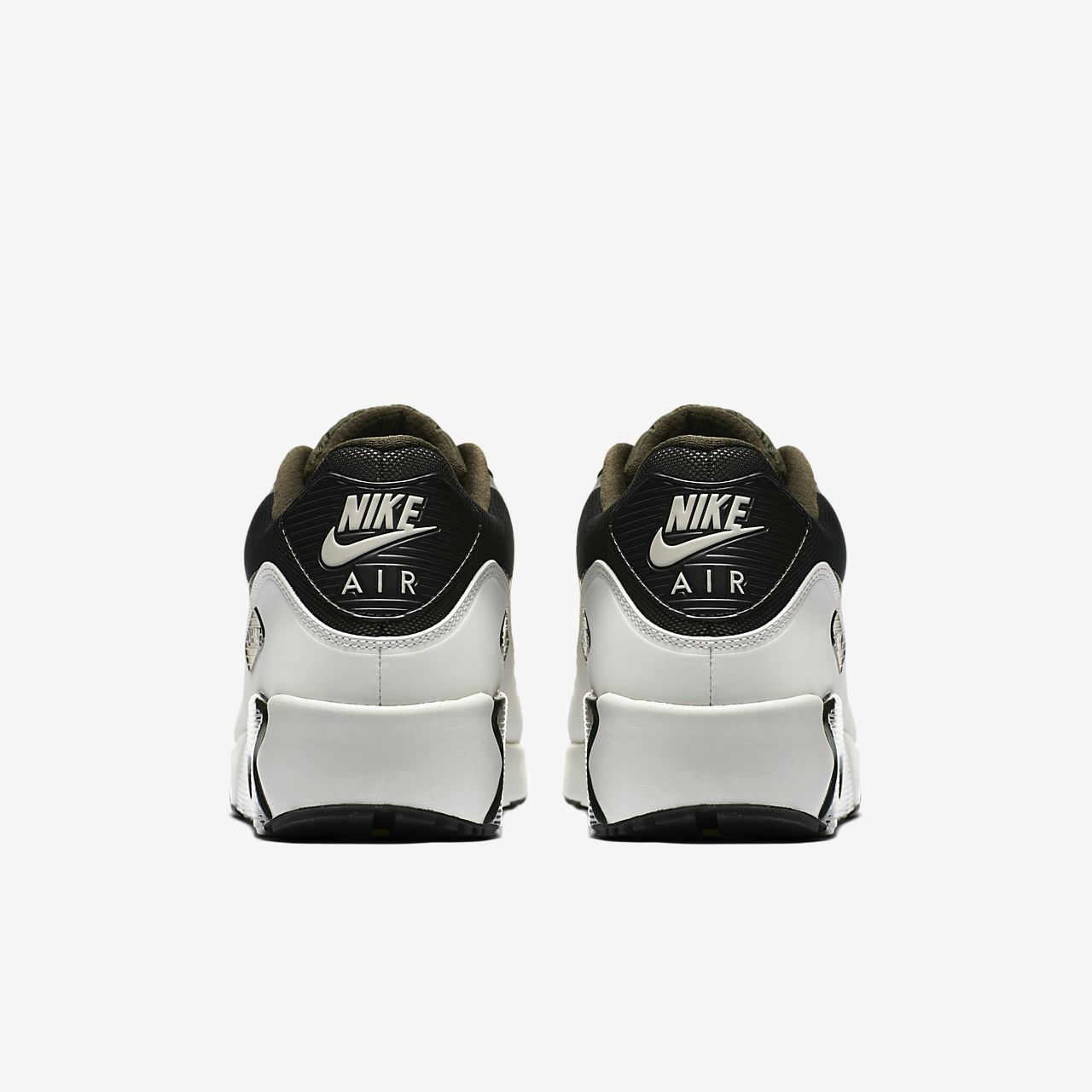 nike air max 90 ultra se men's shoe
