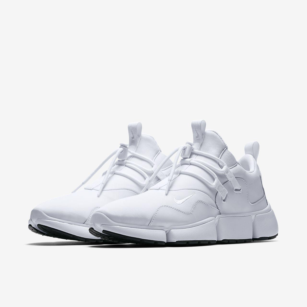 Nike Knife Shoe