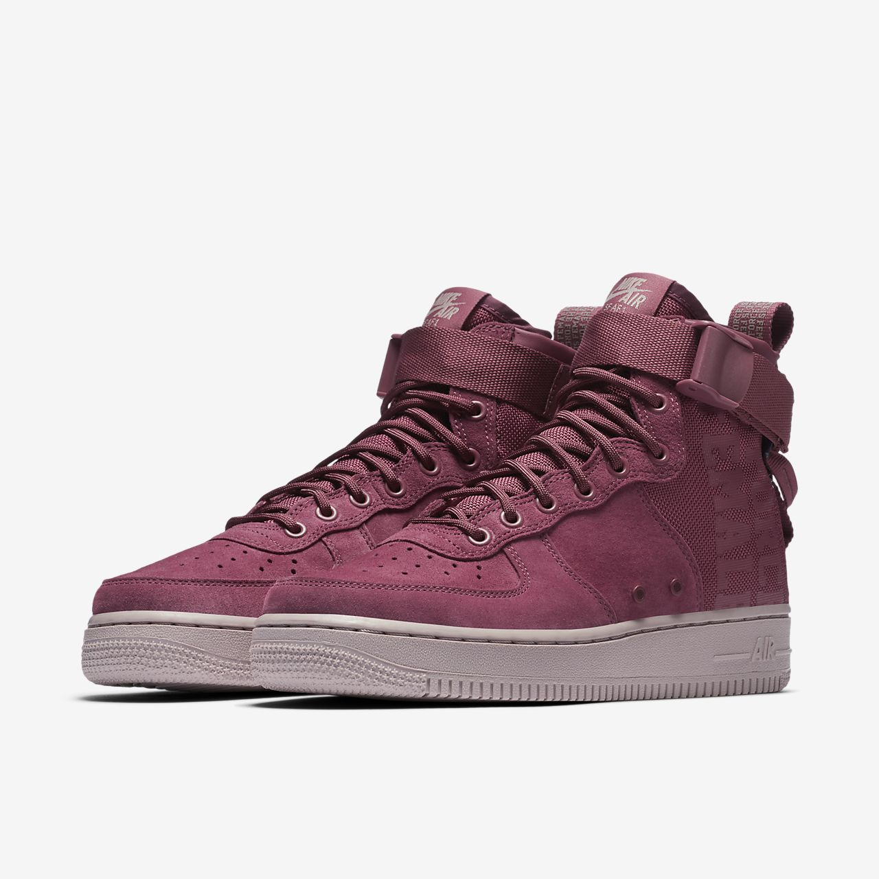 Nike Air Force 1 Mid italia