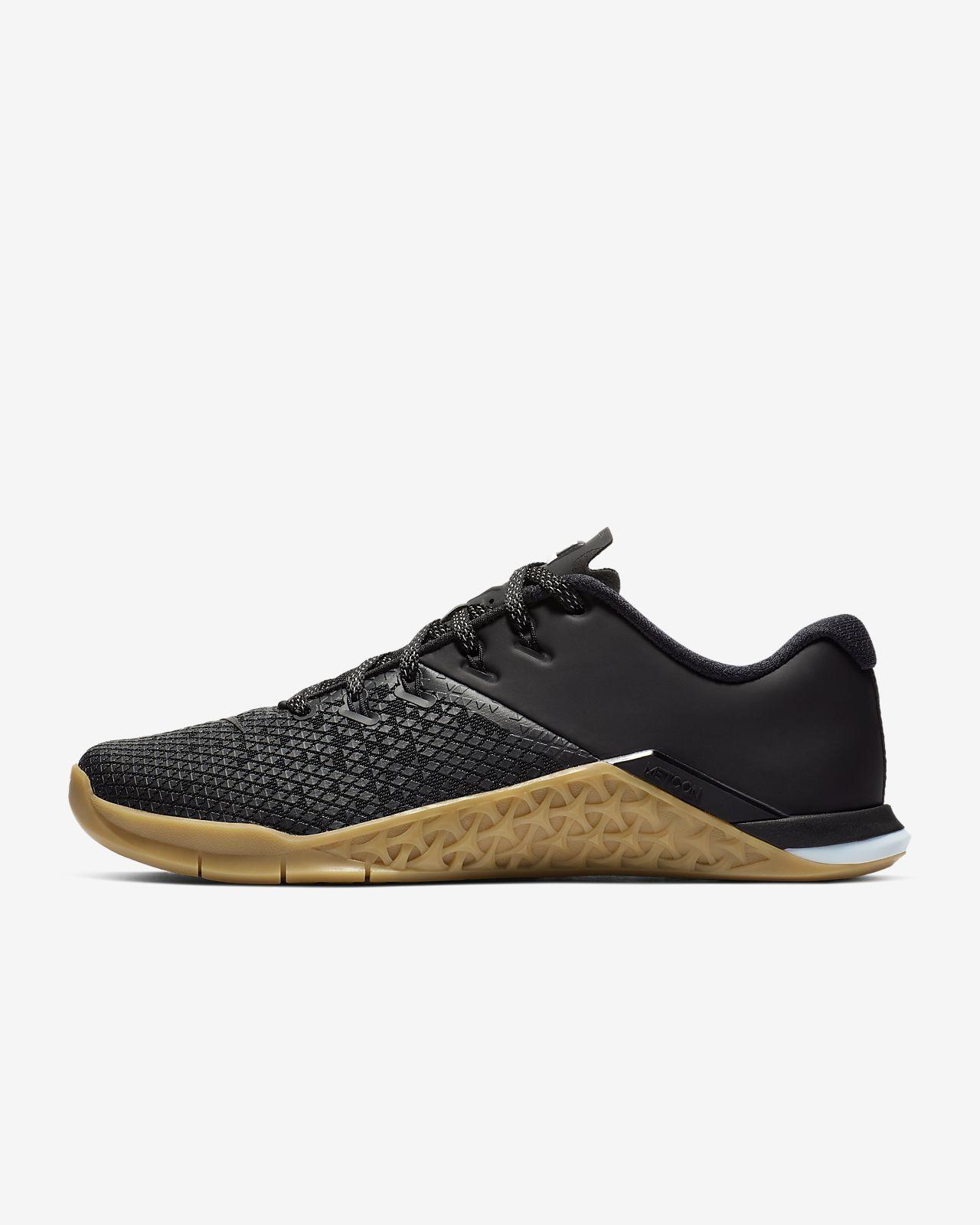 3dab45fd3cd0f ... Nike Metcon 4 XD X Chalkboard Zapatillas de cross training y  levantamiento de pesas - Mujer