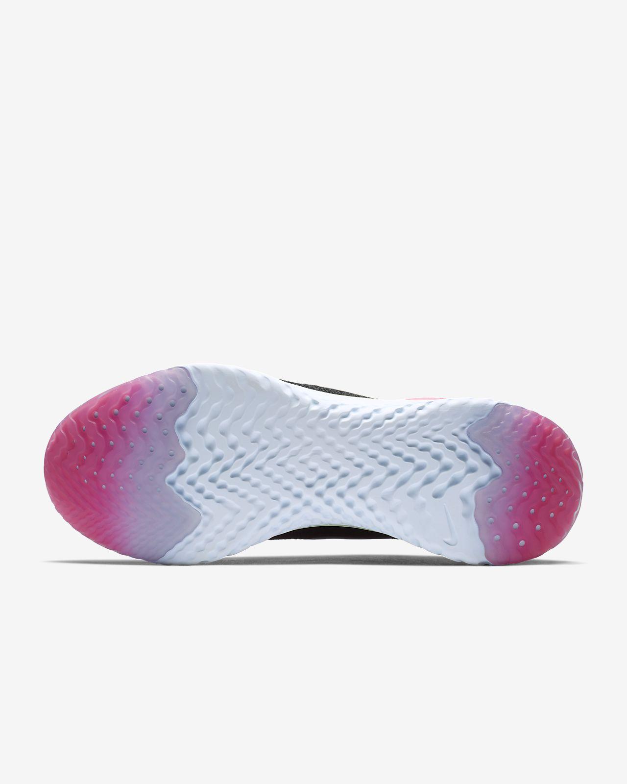 6faf6aac4 Nike Epic React Flyknit 2 Men s Running Shoe. Nike.com