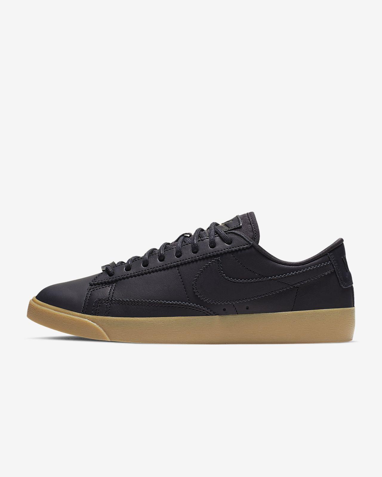 on sale d7c69 ef28e Nike Blazer Low LXX Women's Shoe
