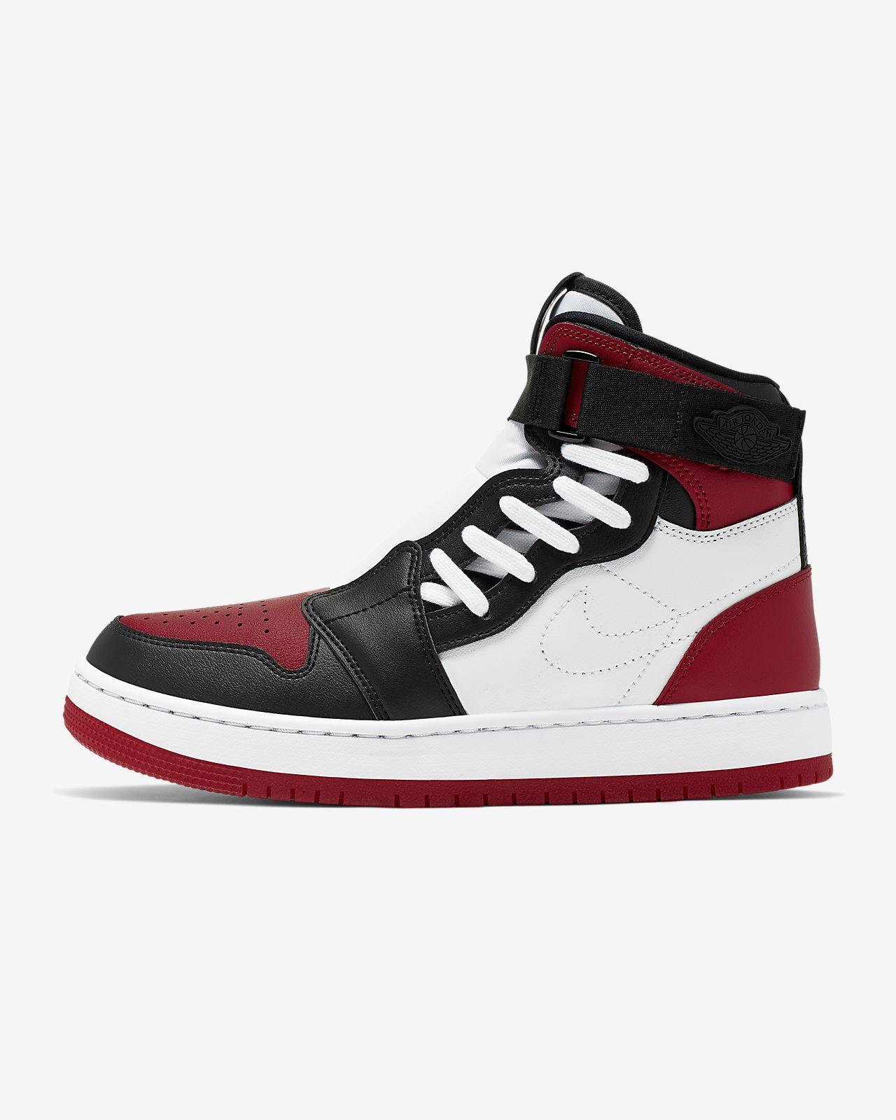 รองเท้าผู้หญิง Air Jordan 1 Nova XX