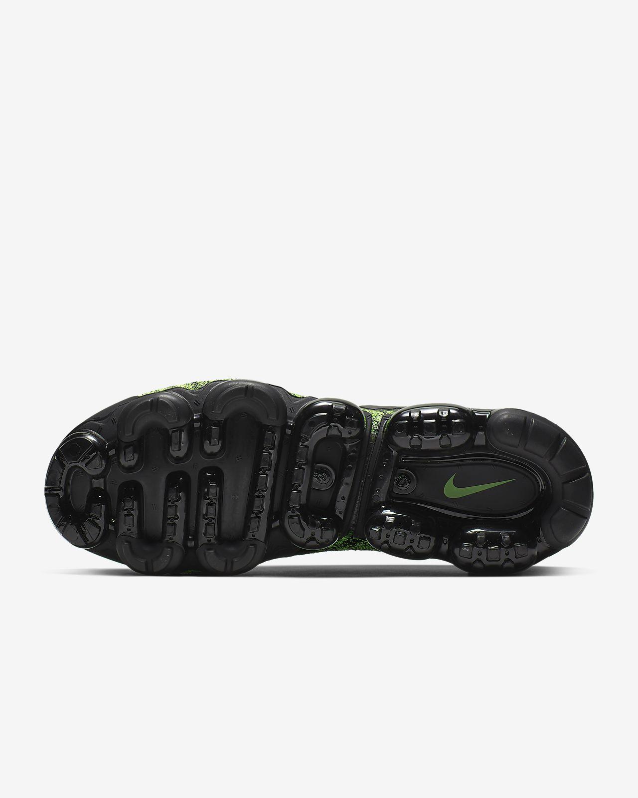 cd766593dddf Nike Air VaporMax Flyknit 2 Shoe. Nike.com SG