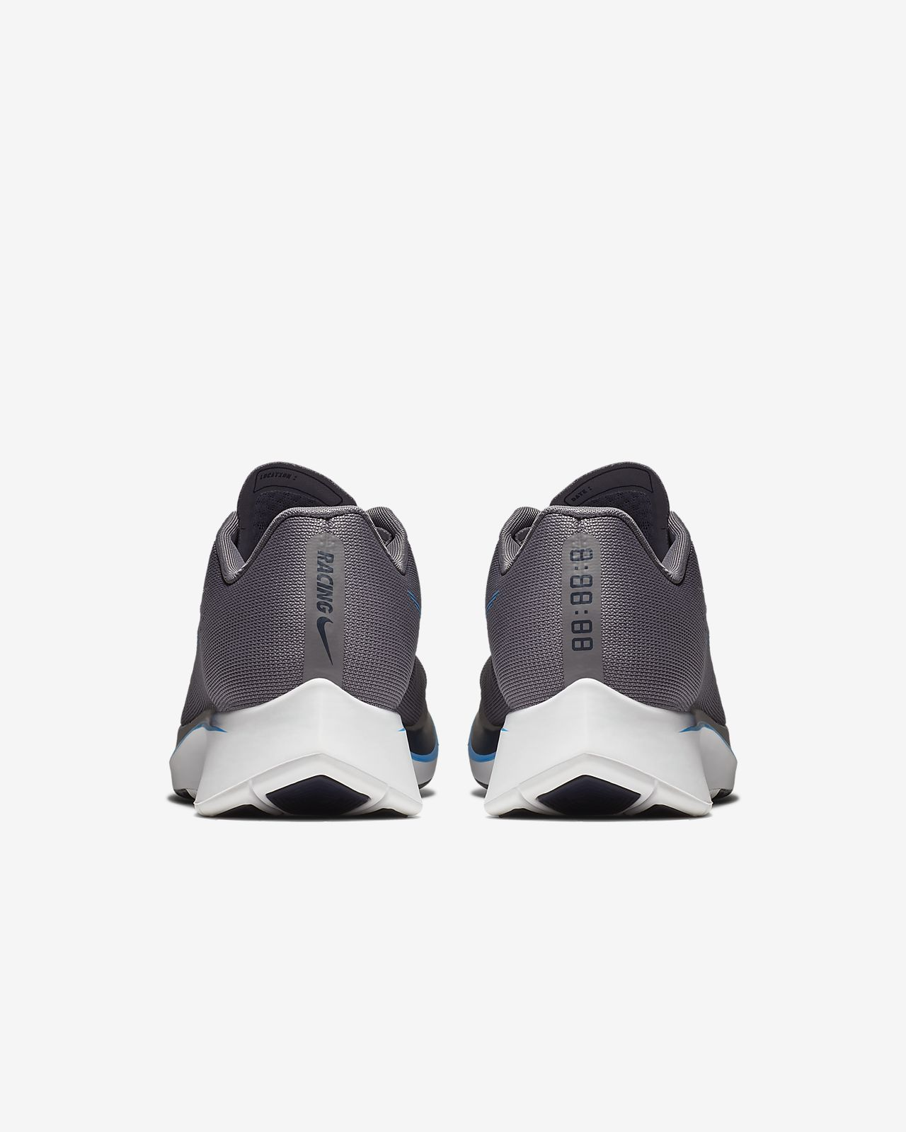 38f8a41600e91 Nike Zoom Fly Men s Running Shoe. Nike.com IN