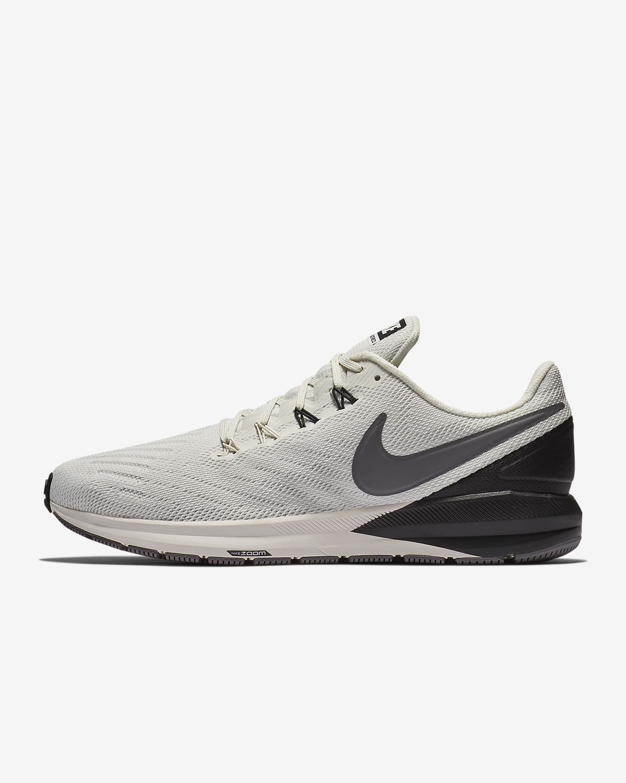 Chaussure De Structure Air 22 Zoom Pour Homme Nike Running dCeQWErxoB