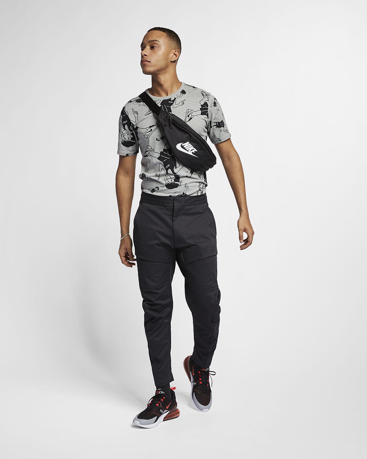 addf1c234d265 Pantalon cargo tissé Nike Sportswear Tech Pack pour Homme. Nike.com CA