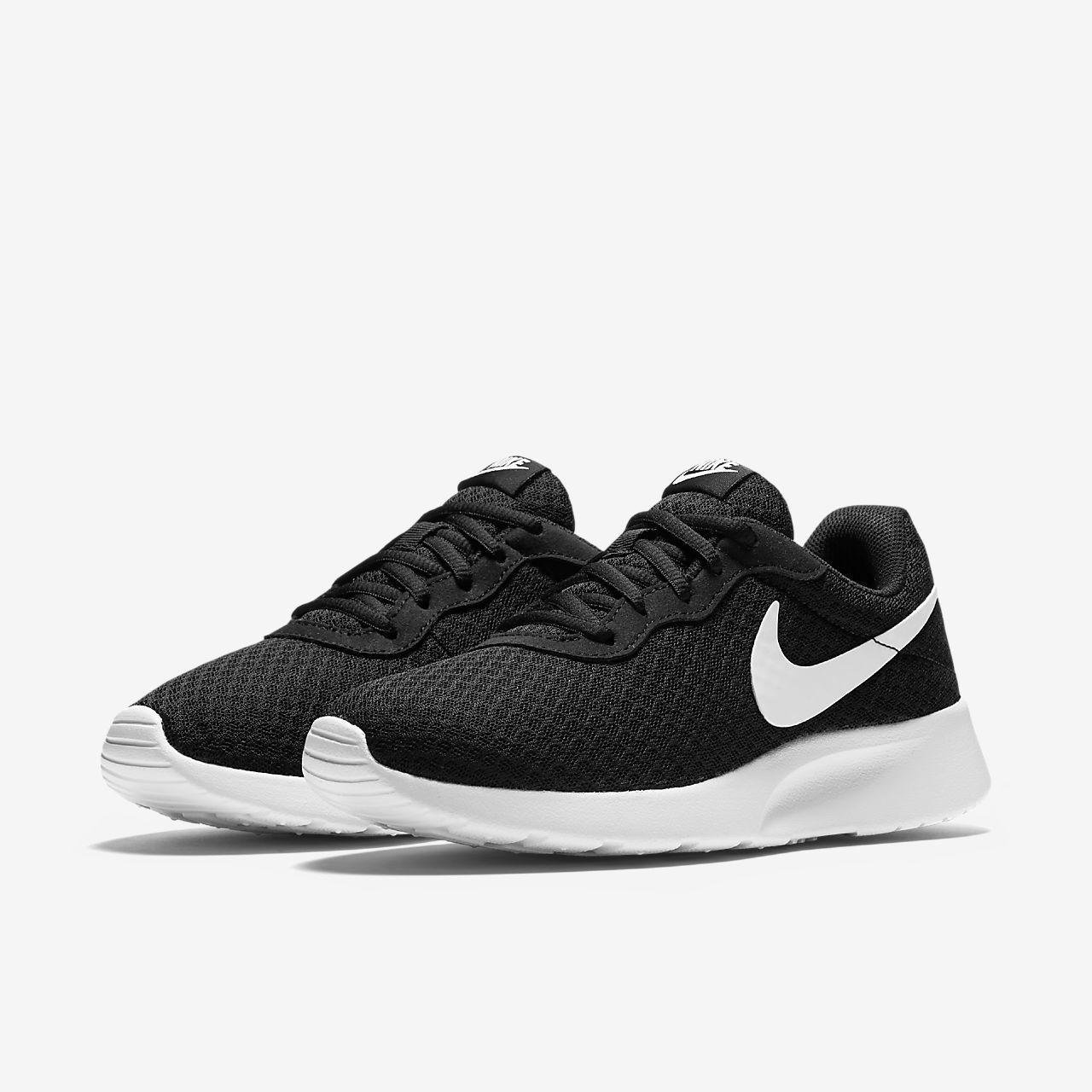 Nike Womens White Basketball Shoes