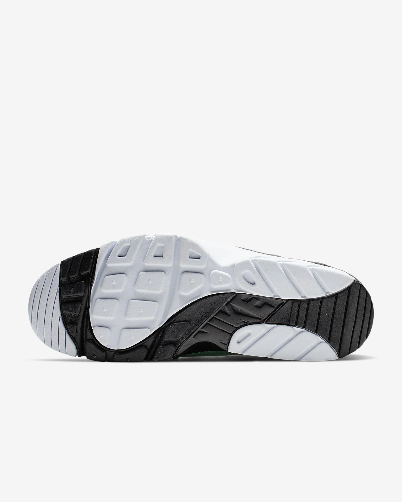 b74148cf1900 Low Resolution Nike Air Trainer Huarache Men s Shoe Nike Air Trainer  Huarache Men s Shoe
