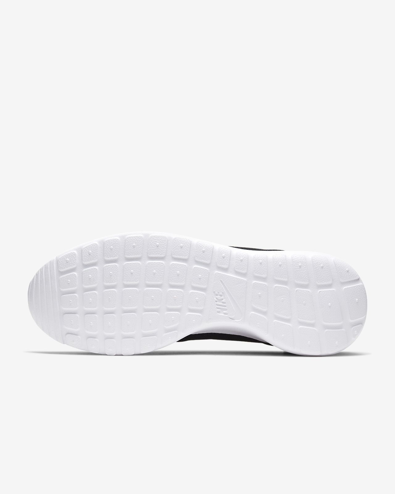 15e1639adeb40d Nike Roshe One Women s Shoe. Nike.com
