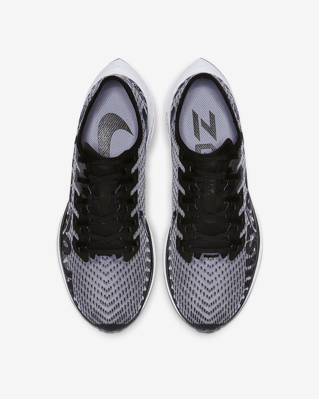 Nike Zoom Pegasus Turbo 2 Rise Women's Running Shoe