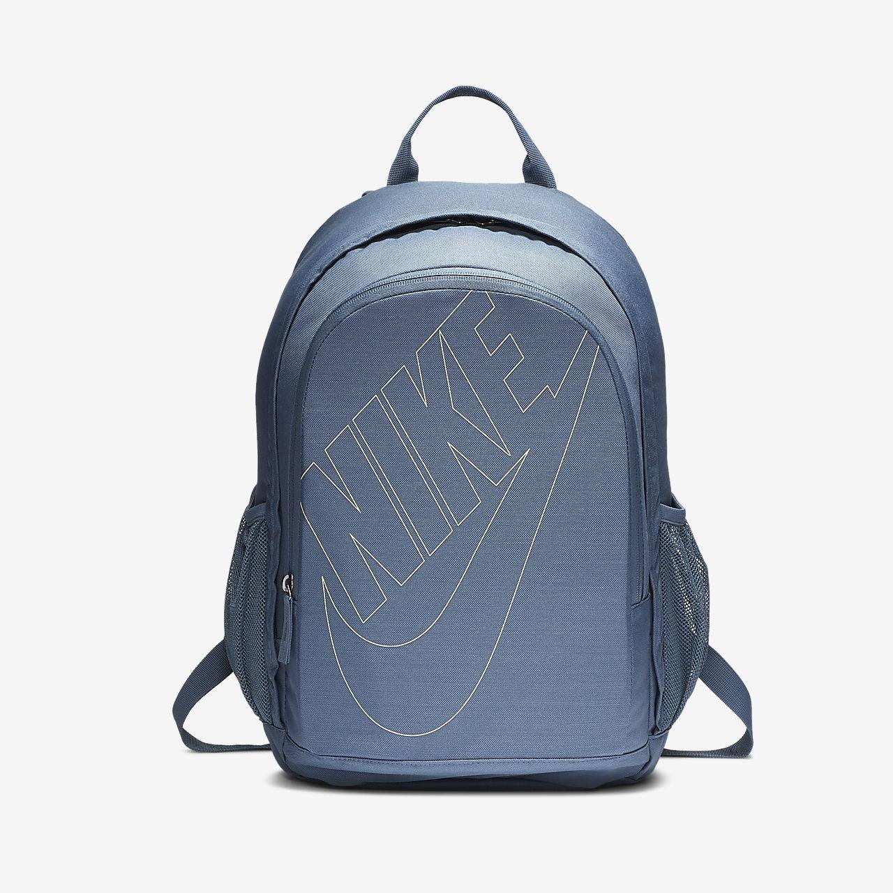 Batoh Nike Sportswear Hayward Futura 2.0