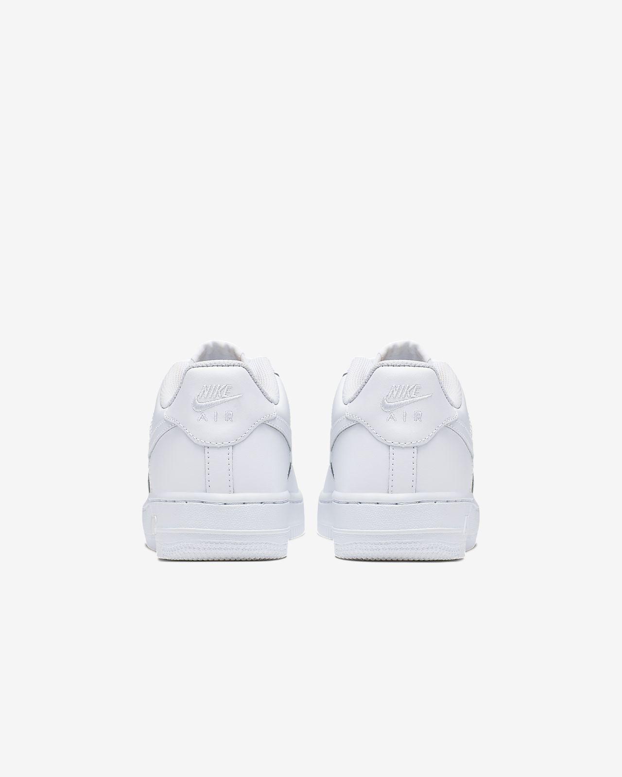 scarpe nike air force numero 35
