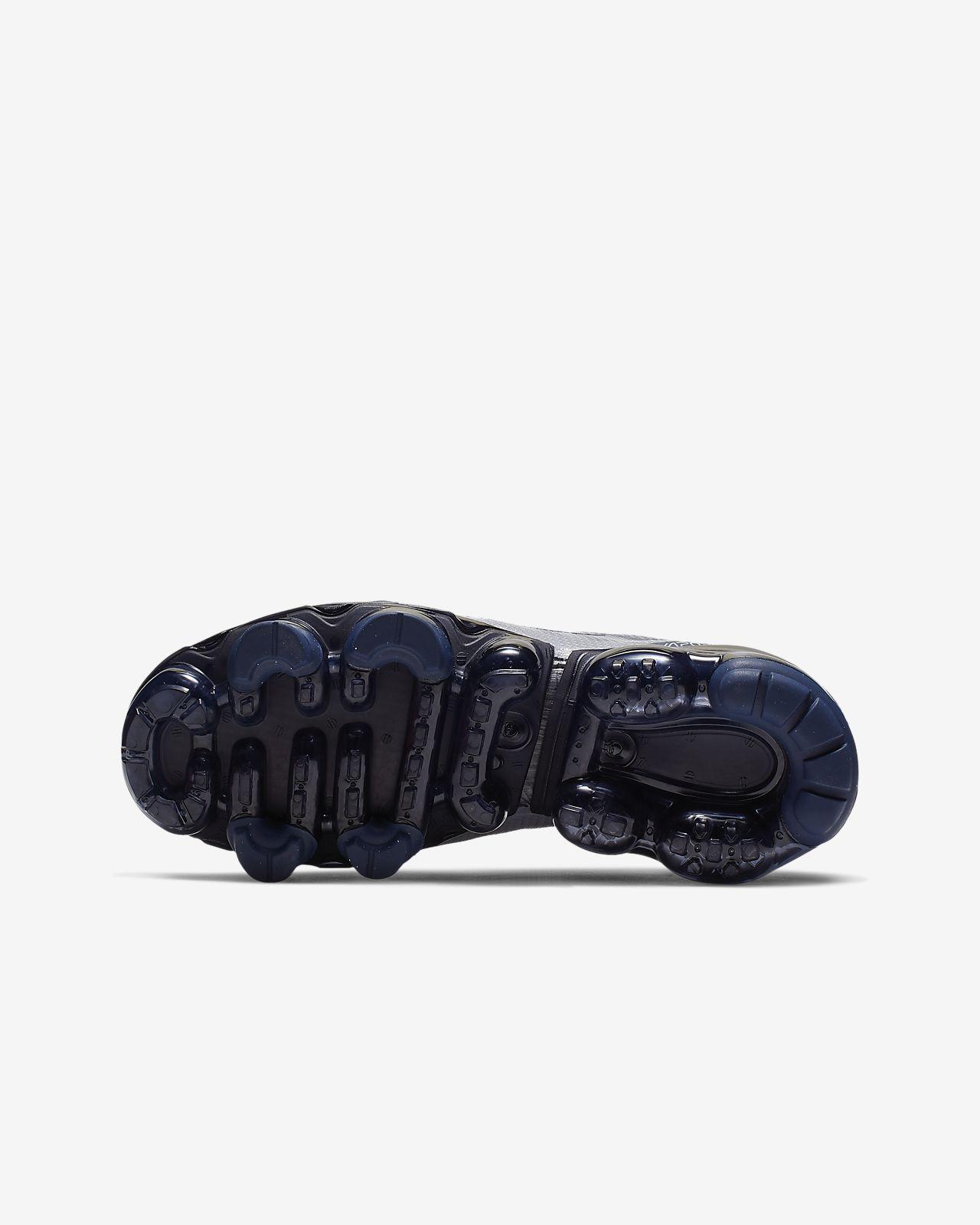 best service c222e 2685e ... Sko Nike Air VaporMax 2019 för ungdom