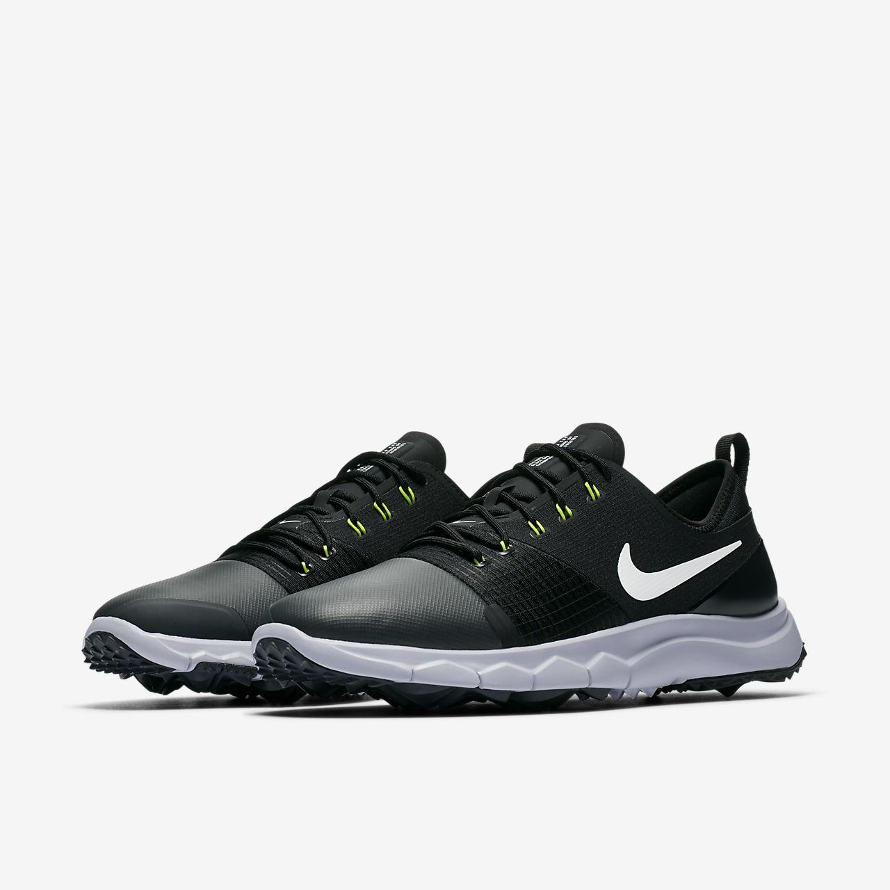 competitive price 79e4a 2e224 ... Nike FI Impact 3 Women s Golf Shoe